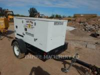 GENERAC DIVERSE/ALTE ECHIPAMENTE CR25 equipment  photo 4