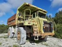 Equipment photo TEREX CORPORATION 3340 STARRE DUMPTRUCKS 1