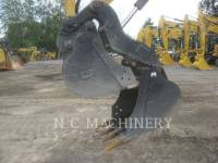 CATERPILLAR PELLES SUR CHAINES 305E2 CRCB equipment  photo 8