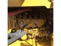 CATERPILLAR RUPSGRAAFMACHINES 312E equipment  photo 15
