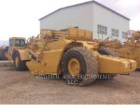 CATERPILLAR MOTOESCREPAS 623G equipment  photo 4