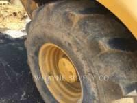CATERPILLAR TERNE 420EST equipment  photo 14