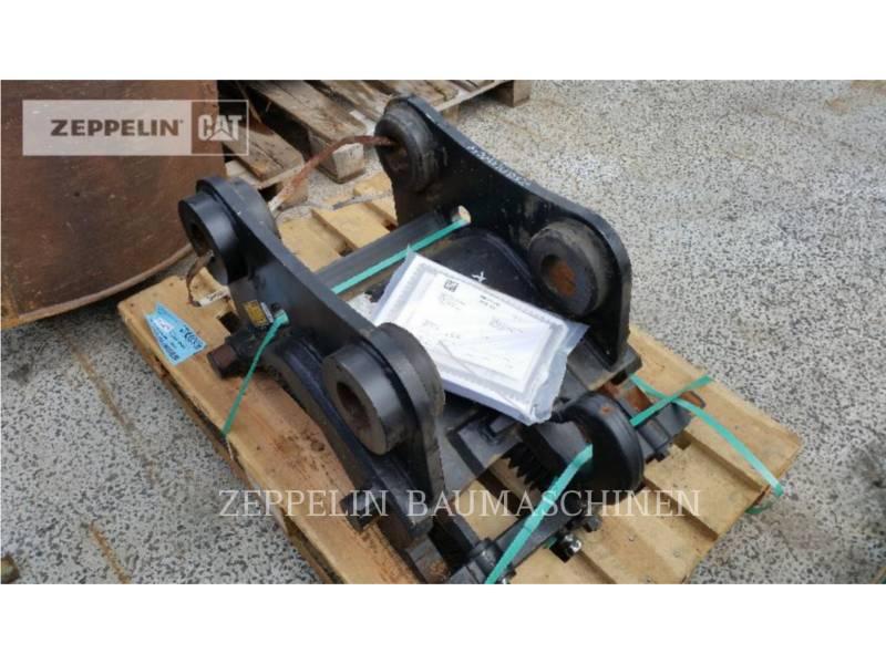 VERACHTERT WT - OUTILS POUR CHARGEUSES PELLETEUSES Primärprodukte Kompo equipment  photo 1