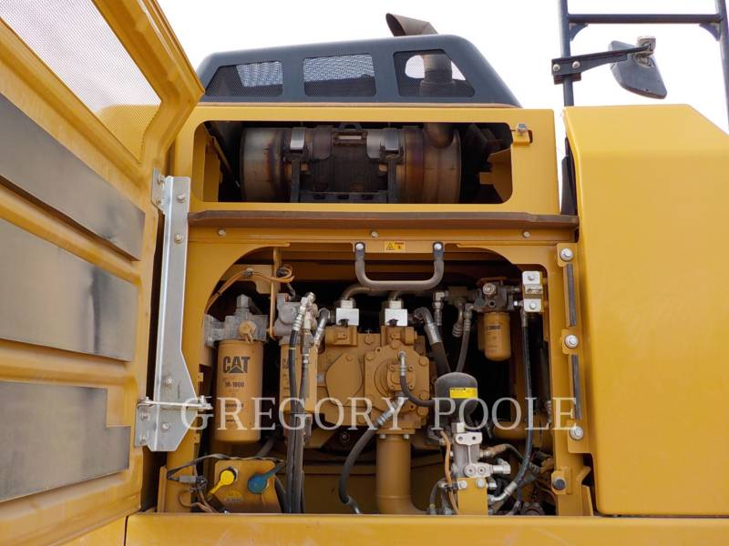 CATERPILLAR トラック油圧ショベル 336E H equipment  photo 15