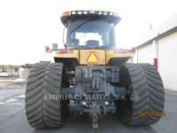 AGCO-CHALLENGER AG TRACTORS MT765B equipment  photo 4