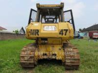 CATERPILLAR KETTENDOZER D7G equipment  photo 2
