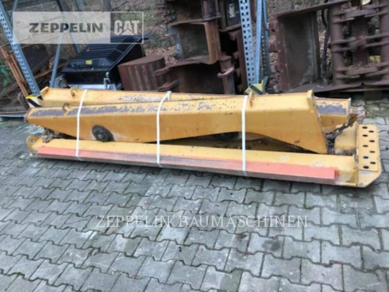 CATERPILLAR CAMIONES ARTICULADOS 730C equipment  photo 21