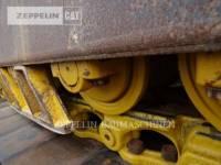 KOMATSU LTD. TRACTORES DE CADENAS D65EX-17 equipment  photo 15
