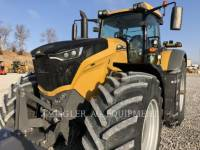 AGCO-CHALLENGER TRACTEURS AGRICOLES CH1046 equipment  photo 2