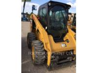 CATERPILLAR SKID STEER LOADERS 246DSTD1CA equipment  photo 2