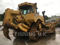 Equipment photo CATERPILLAR D8T TRATTORE CINGOLATO DA MINIERA 1
