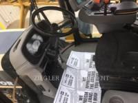 AG-CHEM SPRÜHVORRICHTUNGEN SS1074 equipment  photo 8