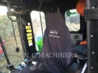 CATERPILLAR FORSTMASCHINE 320D FM equipment  photo 4