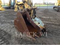 CATERPILLAR TRACK EXCAVATORS 320DL T equipment  photo 5