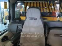 CATERPILLAR ARTICULATED TRUCKS 740B equipment  photo 21