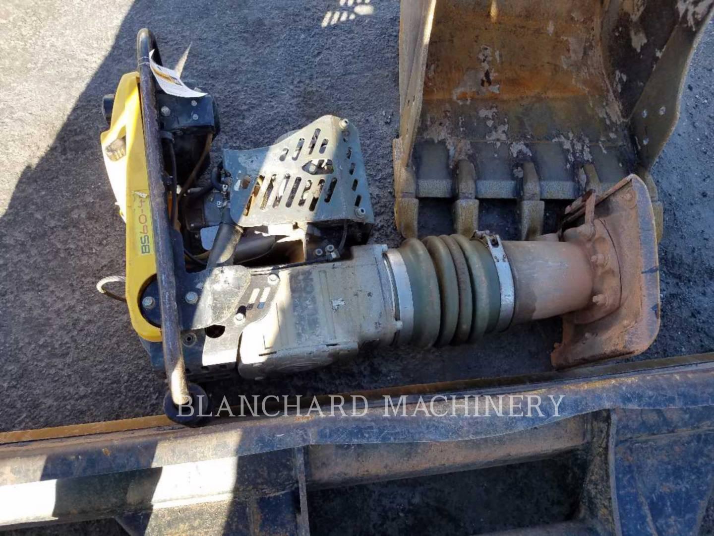 Detail photo of 2013 Wacker Neuson TAMPJJBS60 from Construction Equipment Guide