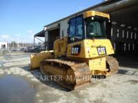 CATERPILLAR ブルドーザ D6KLGP ARO equipment  photo 3