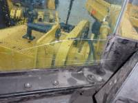 CATERPILLAR WHEEL LOADERS/INTEGRATED TOOLCARRIERS 990H equipment  photo 17