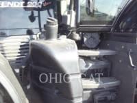 FENDT AG TRACTORS FT930V equipment  photo 11