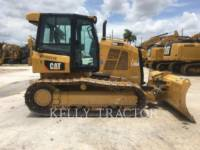 CATERPILLAR TRATTORI CINGOLATI D5K2LGP equipment  photo 6