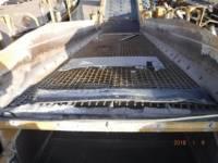 IROCK CRUSHERS SIEBE TS516 equipment  photo 14