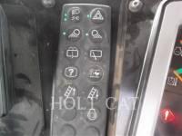 CATERPILLAR WHEEL TRACTOR SCRAPERS 621H equipment  photo 16