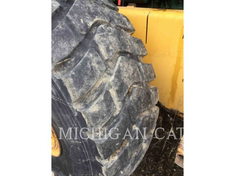 VOLVO CONSTRUCTION EQUIPMENT WHEEL LOADERS/INTEGRATED TOOLCARRIERS L90D equipment  photo 18