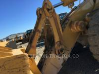 CATERPILLAR CARGADORES DE RUEDAS 988H equipment  photo 12