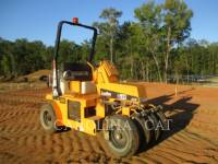 Equipment photo LEE-BOY 420 COMPACTEURS 1