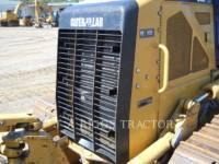CATERPILLAR TRACK TYPE TRACTORS D3KLGP A equipment  photo 10
