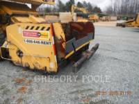WEILER MISCELLANEOUS / OTHER EQUIPMENT E1250 equipment  photo 22