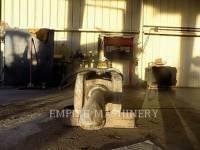 CATERPILLAR AG - HAMMER H100 equipment  photo 5