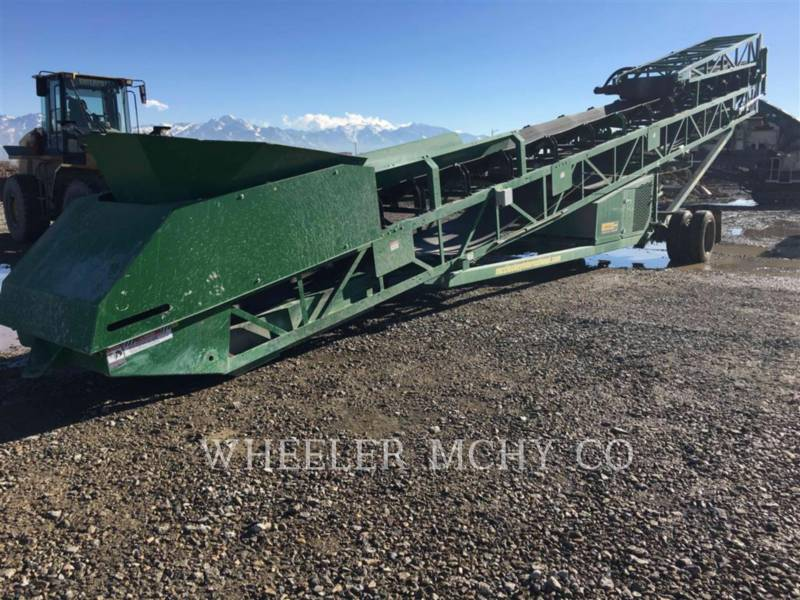 MISCELLANEOUS MFGRS BETONBEISSER STK 36X80 equipment  photo 1