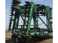 GREAT PLAINS AG TILLAGE EQUIPMENT 4000TT equipment  photo 2