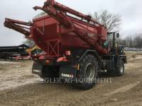 CASE/NEW HOLLAND FLOATERS TITAN4530 equipment  photo 10