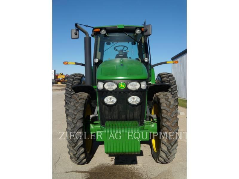DEERE & CO. AG TRACTORS 7930 equipment  photo 16
