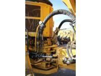 CATERPILLAR DUMPER ARTICOLATI 740B equipment  photo 13