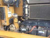 CATERPILLAR EXCAVADORAS DE CADENAS 315CL equipment  photo 11