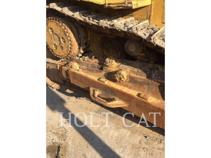 CATERPILLAR ブルドーザ D6TXL equipment  photo 10