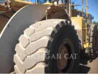 CATERPILLAR CARGADORES DE RUEDAS 988F equipment  photo 15