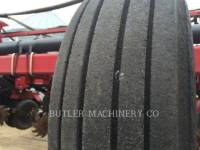 CASE/INTERNATIONAL HARVESTER Apparecchiature di semina 1240 equipment  photo 6