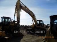 Equipment photo KOMATSU LTD. PC300 トラック油圧ショベル 1