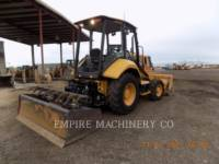 Equipment photo CATERPILLAR 415F2IL CHARGEUR INDUSTRIEL 1