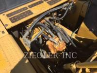 KOMATSU LTD. TRACK EXCAVATORS PC300LC-7 equipment  photo 8