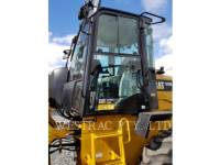 CATERPILLAR CARGADORES DE RUEDAS 910K equipment  photo 6