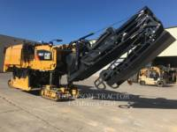 Equipment photo Caterpillar PM622 MAŞINI DE NIVELAT LA RECE 1