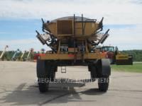 AG-CHEM スプレーヤ RG1300 equipment  photo 8