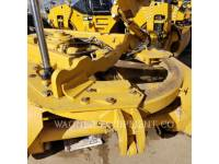 CATERPILLAR MOTOR GRADERS 14M equipment  photo 11