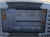 AGCO AG TRACTORS MT675C equipment  photo 9