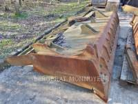 CATERPILLAR TRACTORES DE CADENAS D6TXL equipment  photo 18